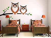 dekorace - Dekorace na zeď